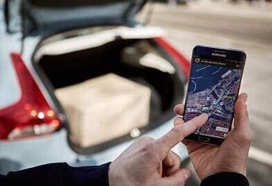 车辆跟踪系统随身携带的数据库 0