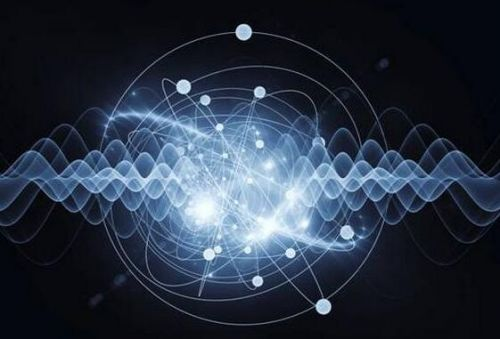 量子霸权 区域链的威胁真的会来吗?0