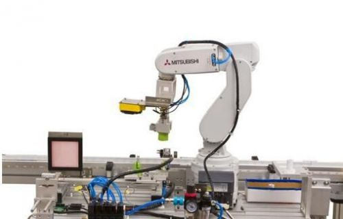 虚拟与真实 腾讯宣布将成立机器人实验室0