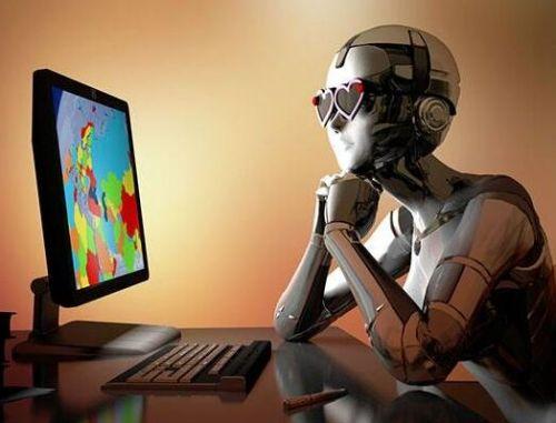 待AI与ML成熟 还有很长的路要走0