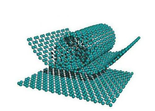 硅基氮化镓为射频半导体带来的福音0