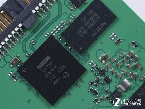1TB SSD可用仅953GB 你知道为什么吗?0