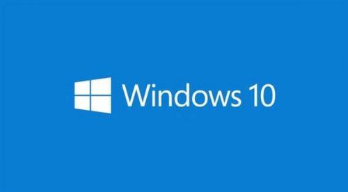 PC窘境 Windows 10系统不得不免费了4