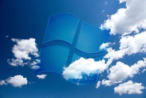 PC窘境 Windows 10系统不得不免费了2