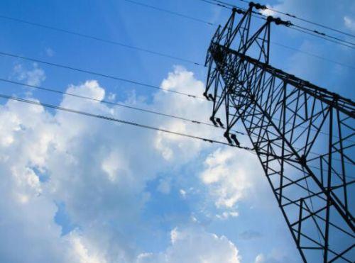 新电改 电网企业应如何提升竞争力0