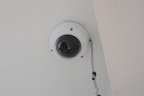 亟待解决 影像丢帧威胁安全监控市场1