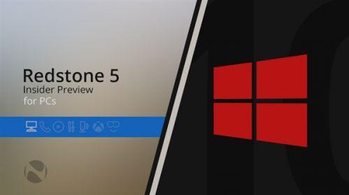Windows 10 RS5 17634发布:日历加入搜索功能1