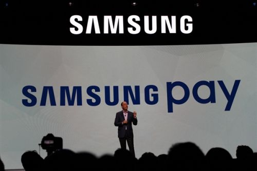 Samsung Pay正式支持深圳通/武汉通交通卡0