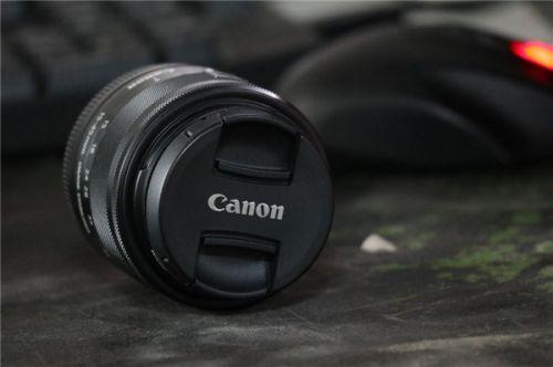 首款全幅无反相机更多规格曝光 重量与索尼A7