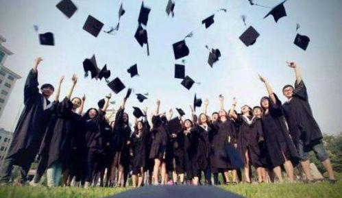 距毕业不足80天 毕业照拍摄攻略大全0
