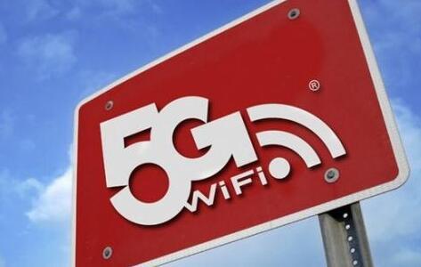 5G吊打4G 却是一个漫长的过程0