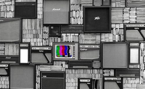 抓紧下手 面板影响电视机或将大涨价0