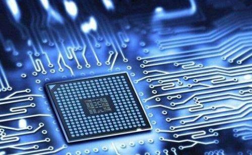 芯片企业享有税收优惠政策 集成电路国产化率有望提升0