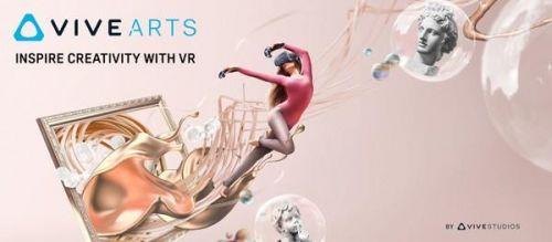 电影效应 HTC靠VR能否重返辉煌?4