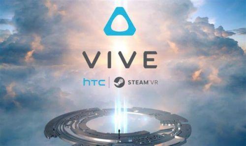 电影效应 HTC靠VR能否重返辉煌?3