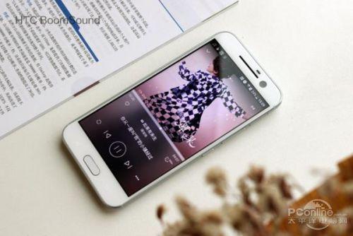 电影效应 HTC靠VR能否重返辉煌?2