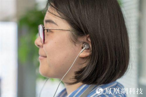 200小时待机!高颜值的小米蓝牙项圈耳机15