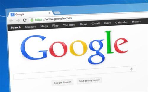 触摸+免费推广 Chrome浏览器迎10年变革0