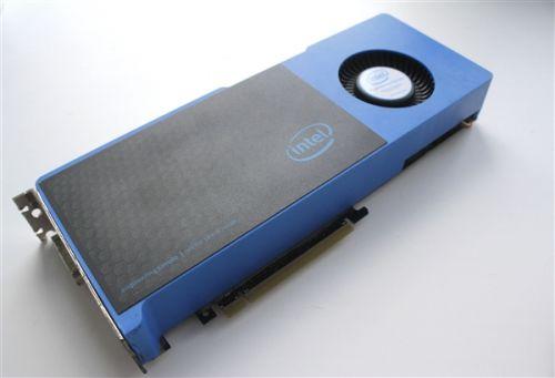 Intel独显首发MCM封装 瞄准游戏市场3