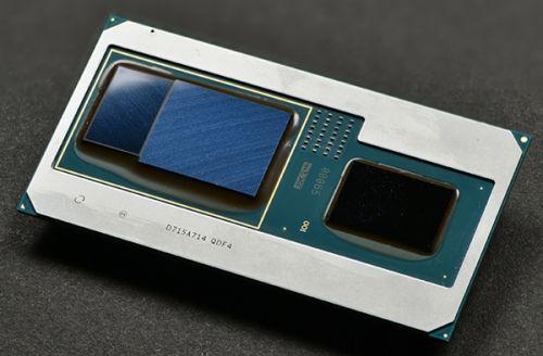 Intel独显首发MCM封装 瞄准游戏市场2