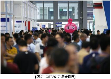 亚洲最大规模电子信息博览会,2018年科技风向标!6