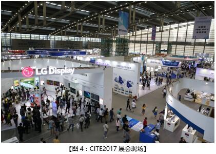 亚洲最大规模电子信息博览会,2018年科技风向标!3
