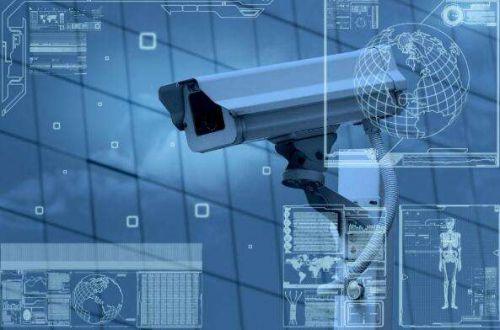 安防进入人工智能时代1