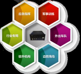 国科量子Q-NET BOX量子安全移动专网应用设备荣获CITE2018金奖6