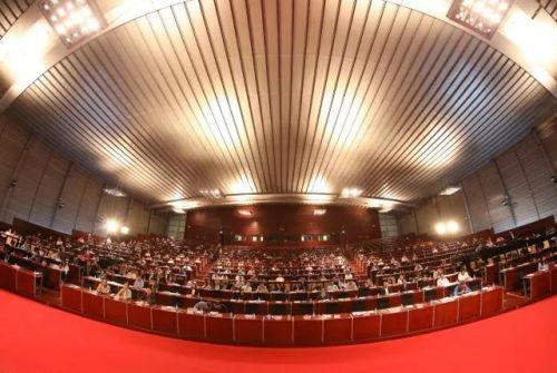 第四届深圳国际机器人与智能系统博览会七大亮点!0