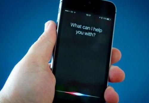 你知道什么是手机AI吗?0