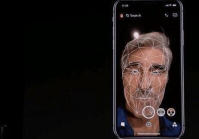 你知道什么是手机AI吗?2