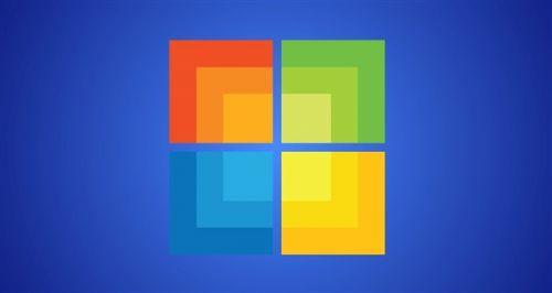 Win10新版本 Office支持Sets+新增流量统计0