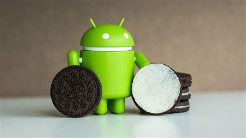 Android系统乱象:安全更新就改个日期 2