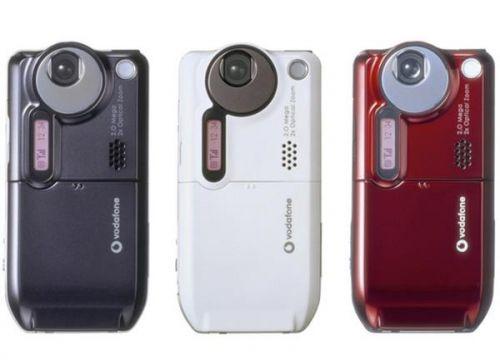 """好似一局""""吃鸡"""" 盘点手机摄像头的前世今生 5"""