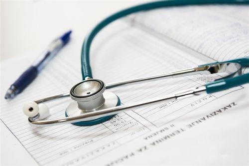 癌症要攻克了!小鼠治愈率达97%疫苗即将问世0
