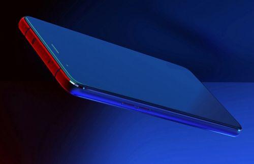 5G默默备战3年 海信明年正式推出5G手机0