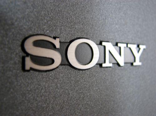 骁龙845加持!索尼Xperia XZ2明天发布0