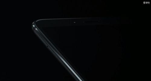 努比亚红魔游戏手机现身:4月19日发布0