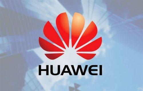 华为计划2018年11月推可折叠智能手机0