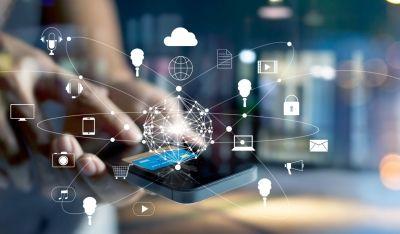 即将上市的小米公司,未来十年核心战略是AI1