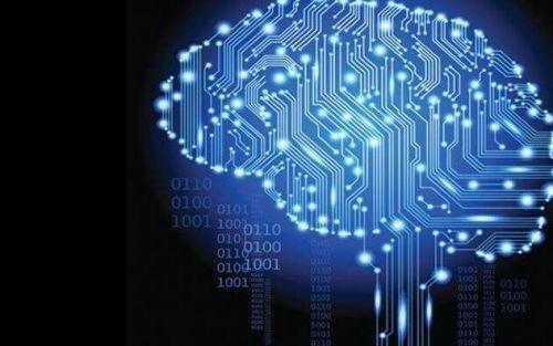 技术大咖为你讲述AI的未来是什么样子0