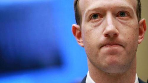 Facebook高曼:利用用户信息提供个性化服务0
