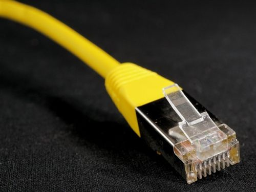 被黑了?联通用户称无法登工信部投诉平台 1