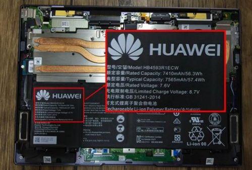 等量未必能代换 电池里的mAh和Wh并不简单0