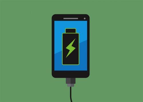 等量未必能代换 电池里的mAh和Wh并不简单4