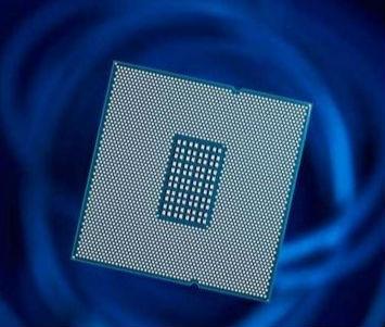 彭博社:高通准备退出服务器芯片业务0