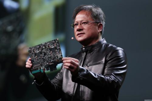 执着于自产芯片的特斯拉,还能撑多久?1