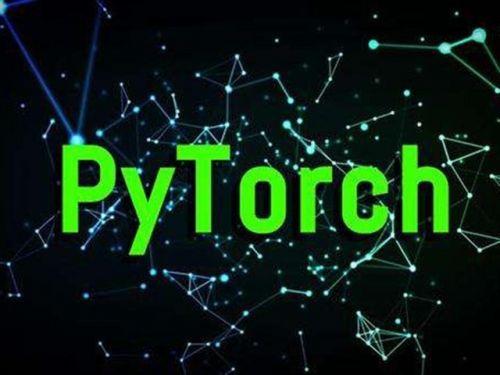 Facebook开源PyTorch1.0 AI框架 致力人工智能 0