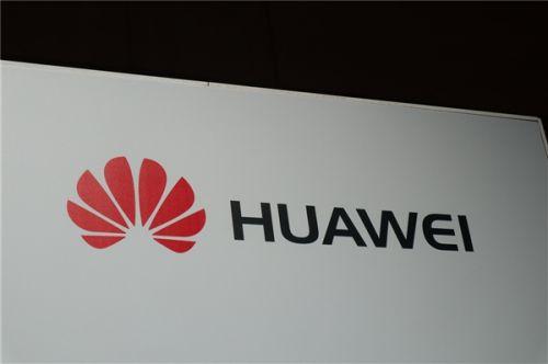 华为推出旗下首款Android GO产品HUAWEI Y31