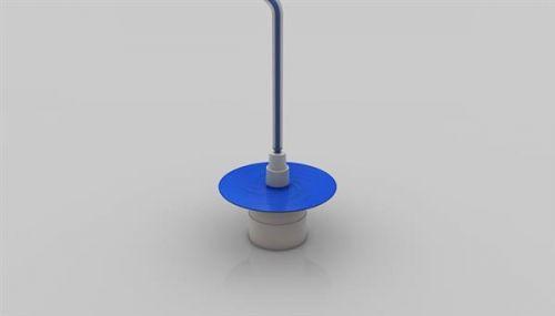 光刻胶 半导体核心技术材料成功实现国产0